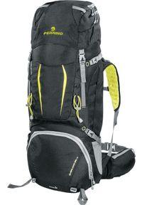 Plecak turystyczny Ferrino Overland 65 l + 10 l