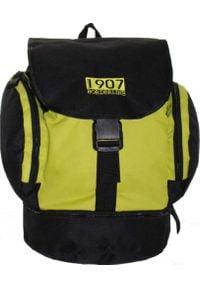 Adleys Plecak Sportowy Turystyczny Szkolny BP32. Styl: sportowy