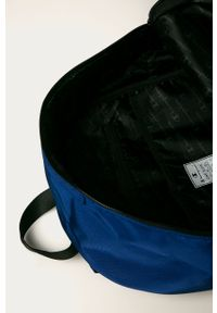 Niebieski plecak Champion