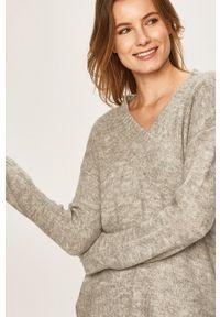 Szary sweter Vero Moda #5