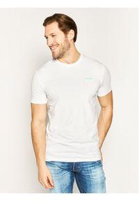 Biały podkoszulek Dsquared2 Underwear