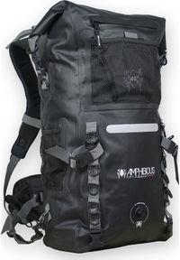 Plecak turystyczny Amphibious Discovery 45 l (ZSA-7045.01)