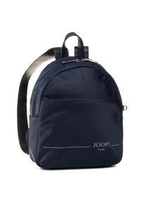 Niebieski plecak JOOP! Jeans
