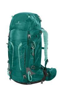 Ferrino Finisterre 40 LADY 2020 - zielony. Kolor: zielony