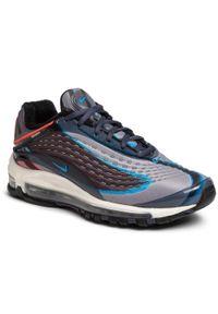 Buty sportowe Nike na co dzień, Nike Air Max, z cholewką