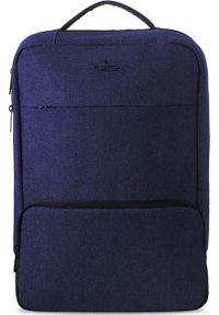 Plecak na laptopa Puro #1