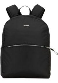 """Plecak Pacsafe Stylesafe 11.6"""" (PST20615100)"""