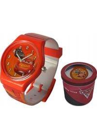NoName - Zegarek na rękę Cars