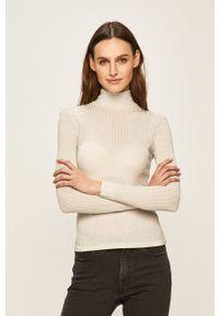 Srebrny sweter TALLY WEIJL