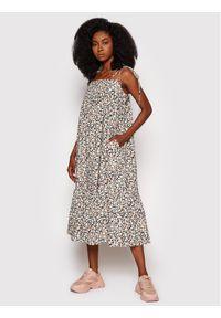Levi's® Sukienka letnia Rowen A0902-0000 Kolorowy Regular Fit. Wzór: kolorowy. Sezon: lato