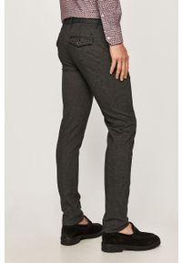 Wielokolorowe spodnie Marc O'Polo