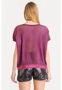 Bluzka Pinko elegancka