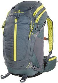 Plecak Ferrino w paski