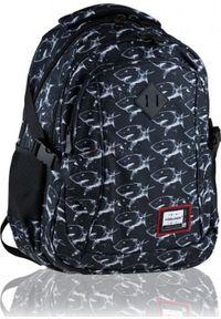 Plecak ASTRA młodzieżowy