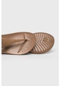 Japonki Crocs