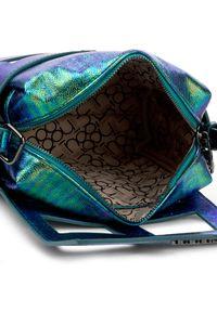 Nobo - Torebka NOBO - NBAG-E4103-C008 Kolorowy. Wzór: kolorowy. Materiał: skórzane. Styl: casual, elegancki #6