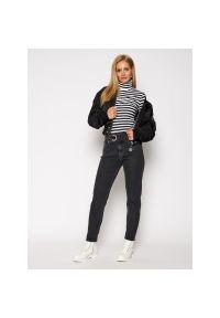 Golf Calvin Klein Jeans z golfem