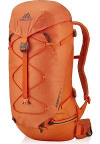 Plecak turystyczny Gregory Alpinisto LT S/M 28 l