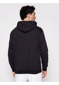 Champion Bluza 214225 Czarny American Fit. Kolor: czarny #5