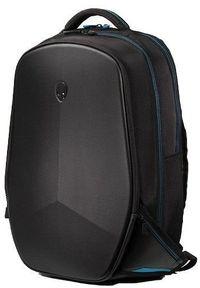 DELL - Plecak Dell Alienware 17' Vindicator 2.0 (460-BCBT)