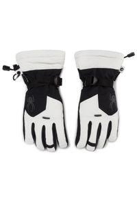 Rękawiczka sportowa Spyder narciarska, Gore-Tex