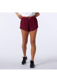 New Balance WS11279GNT. Materiał: materiał. Sport: fitness, bieganie