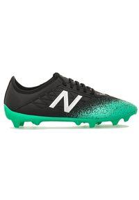 Buty do piłki nożnej New Balance