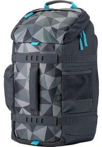 Plecak HP HP Odyssey Sport Backpack Facets 15.6 - 5WK93AA # FIG. Styl: sportowy