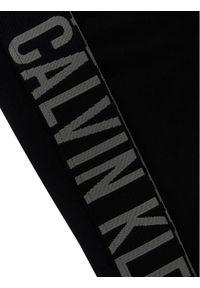 Majtki Calvin Klein Underwear w kolorowe wzory