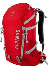 Plecak turystyczny Alpinus Teno 24 l