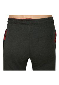 Spodnie Pako Jeans krótkie, sportowe, na lato