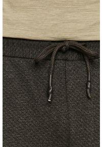 Szare spodnie Only & Sons na co dzień, casualowe #4
