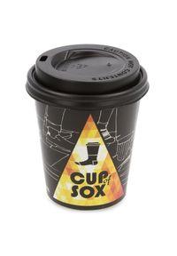 Skarpetki Cup of Sox w kolorowe wzory