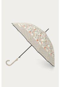 Wielokolorowy parasol Answear Lab