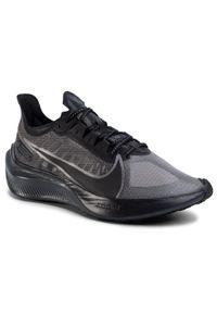 Buty do biegania Nike z cholewką, Nike Zoom