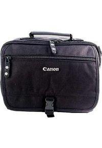 Torba na laptopa Canon