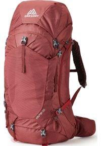 Plecak turystyczny Gregory Kalmia XS/S 50 l