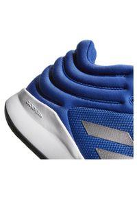 Adidas - Buty adidas Pro Spark 2018 M F99894. Materiał: guma, materiał, syntetyk. Szerokość cholewki: normalna. Model: Adidas Cloudfoam