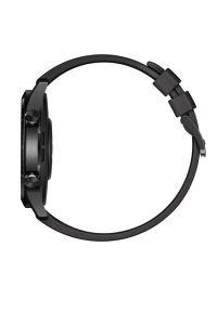 Zegarek HUAWEI smartwatch, sportowy