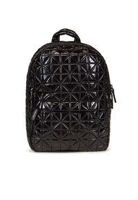 Vee Collective - Plecak VEE COLLECTIVE VEE BACKPACK. Materiał: nylon