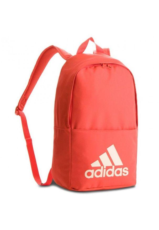 Plecak Adidas sportowy