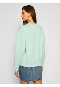 Zielona bluza Polo Ralph Lauren polo