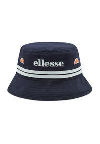 Ellesse - Bucket ELLESSE - Lorenzo SAAA0839 Navy. Kolor: niebieski. Materiał: materiał, bawełna