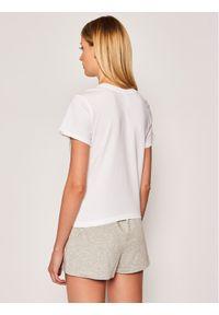 Biała piżama Calvin Klein Underwear #5
