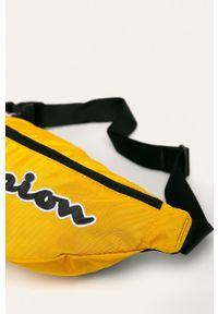 Champion - Nerka. Kolor: żółty