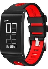 Zegarek Tel1 smartwatch #1