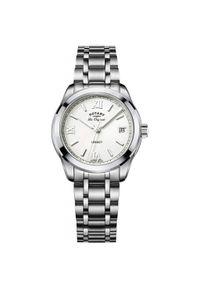 ROTARY PROMOCJA ZEGAREK Legacy LB90173/06. Rodzaj zegarka: analogowe. Styl: sportowy