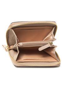 Beżowy portfel Gino Rossi