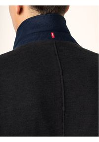 JOOP! Jeans - Joop! Jeans Marynarka 30017637 Szary Slim Fit. Kolor: szary
