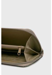 Oliwkowy portfel Dakine